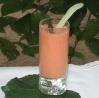 1. - Gazpacho nel bicchiere
