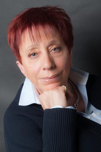 Bianca Leonardi