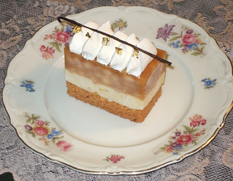 quasi-una-dolce-piccola-tarte-tatin